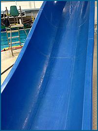 Watson Pools Inc Edmonton Swimming Pool Builder Backyard Pool Design Swimming Pool Repair